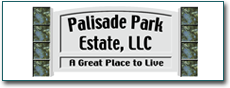 Palisade Park Estate logo